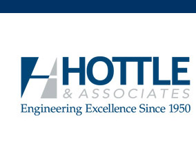 Hottle and Associates, Engineering Excellence Since 1950